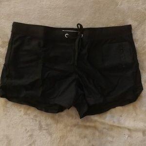 Taddlee Swim Trunks Briefs Brazilian Black XL